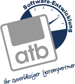 atb Software GmbH